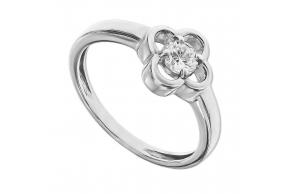 Золотое кольцо (3k169/01b)