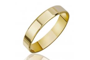Золотое кольцо (КОА140/2)