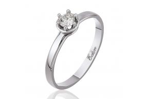 Золотое кольцо (КД4095/1SW)