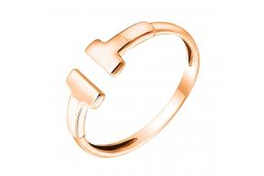 Золотое кольцо (1k124/00b)