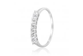 Золотое кольцо (КД4196/1SW)