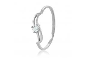 Золотое кольцо (КД4144/1SW)