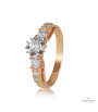 Золотое кольцо (КД7540) - 1