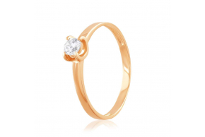Золотое кольцо (КД4197SW)