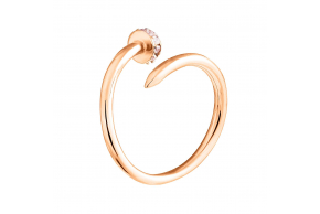 Золотое кольцо (1k157/01b)