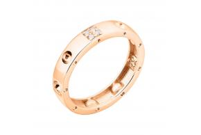 Золотое кольцо (1k162/01b)