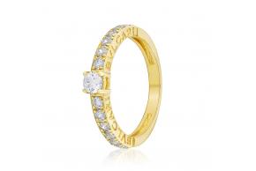 Золотое кольцо (КД4167/2SW)