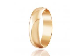 Золотое кольцо (КО050З)