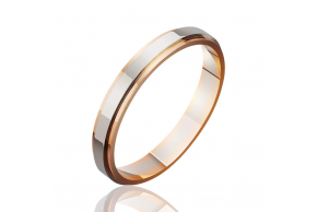 Золотое кольцо (КОА102)