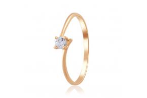 Золотое кольцо (КД4193SW)