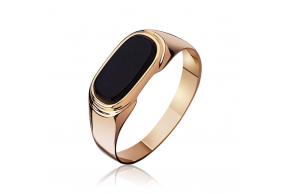 Золотое кольцо (КП018)