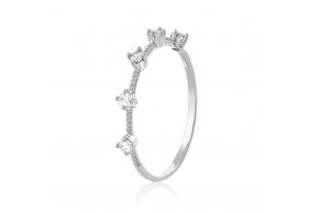 Золотое кольцо (КД4140/1SW)