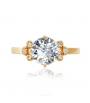 Золотое кольцо (КД4143SW) - 2