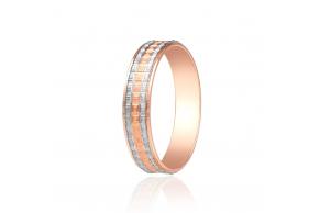 Золотое кольцо (КОА026)