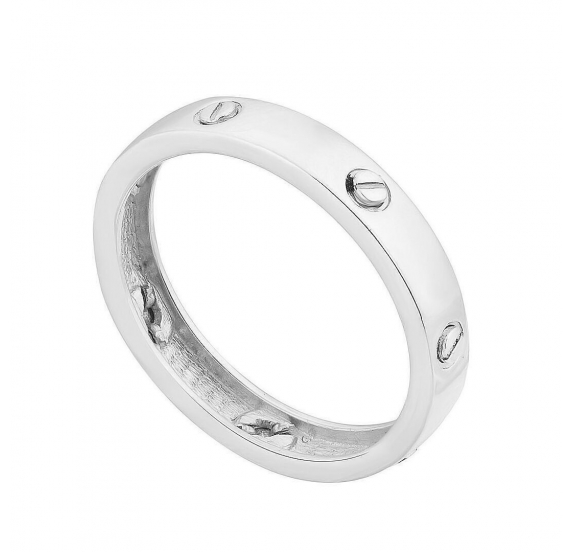 Золотое кольцо (3k153/00b) - 1