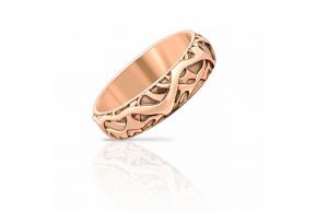 Золотое кольцо (1011)