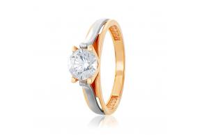 Золотое кольцо (КД4166SW)