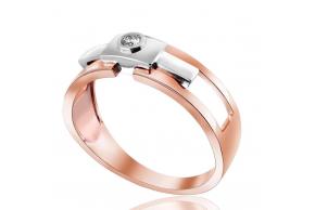 Золотое кольцо (КП7001)