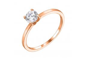 Золотое кольцо (1k134/01b)