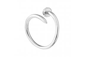 Золотое кольцо (3k157/01b)