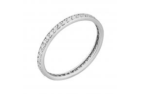 Золотое кольцо (3k142/01b)