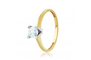 Золотое кольцо (КД4116/2SW)