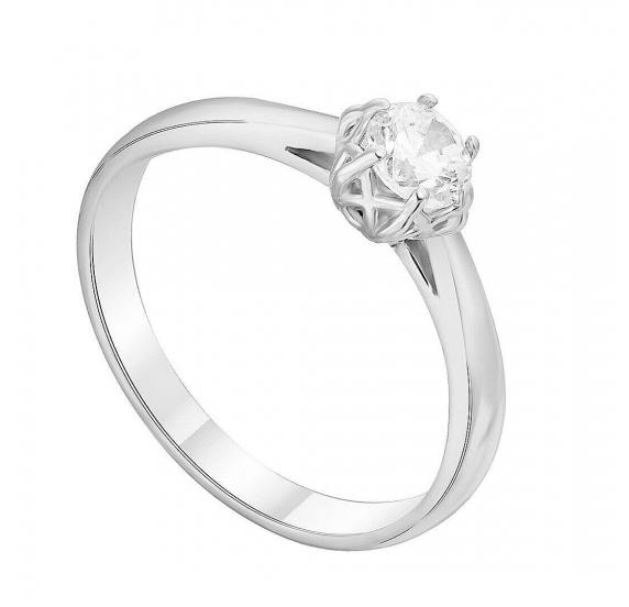 Золотое кольцо (3k728/01b) - 1
