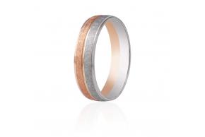Золотое кольцо (КОА014)