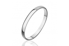 Золотое кольцо (КО025Б)