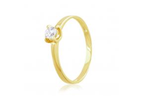 Золотое кольцо (КД4197/2SW)