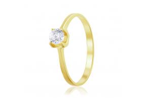 Золотое кольцо (КД4199/2SW)