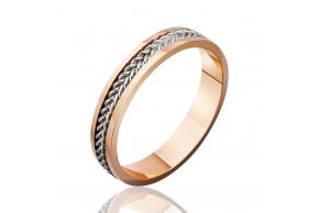 Золотое кольцо (КОА105)