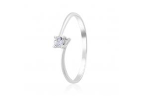 Золотое кольцо (КД4193/1SW)