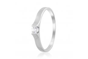 Золотое кольцо (КД4198/1SW)