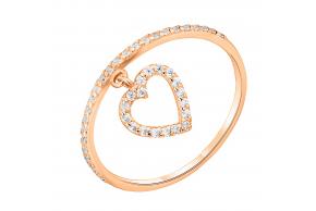 Золотое кольцо (1k149/01b)