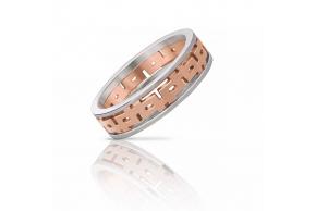 Золотое кольцо (1009)