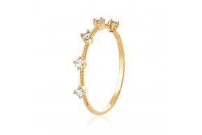 Золотое кольцо (КД4140SW)