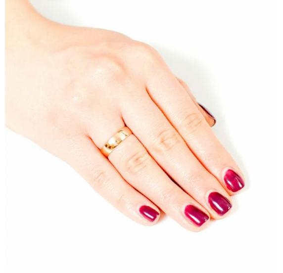 Золотое кольцо (КОБ050) - 2