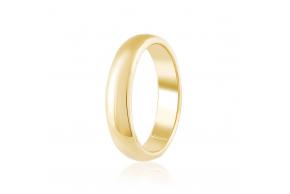 Золотое кольцо (КО036/2)