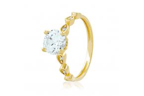 Золотое кольцо (КД4147/2SW)
