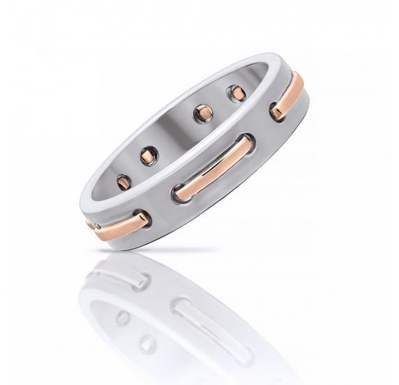 Золотое кольцо (1006) - 1