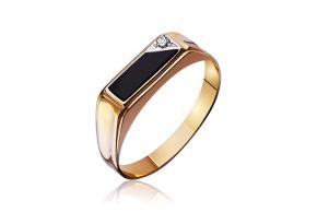 Золотое кольцо (КП019)
