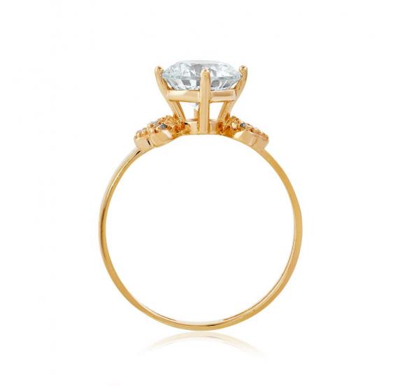 Золотое кольцо (КД4143SW) - 3