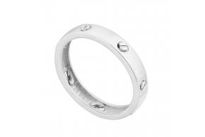 Золотое кольцо (3k153/00b)