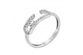 Золотое кольцо (3k126/01b)