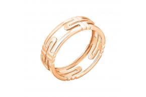 Золотое кольцо (1k156/00b)