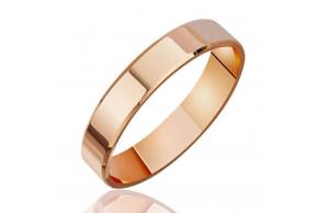 Золотое кольцо (КОА140)