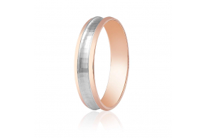 Золотое кольцо (КОА005)